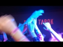 RADIO TAPOK - demons (imagine dragons cover)