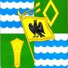 Ozyorsky Rayon