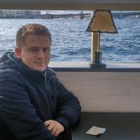 Мишка Райляну, 38 подписчиков