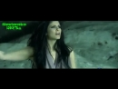 Лучшие Песни о Любви Самые Красивые клипы 2013.mp4