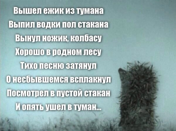 https://pp.userapi.com/c841028/v841028470/74264/-UQrLd71B-U.jpg