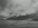 Documentario - La Battaglia di El Alamein
