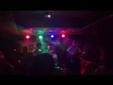 We Own The Night - Reverie (03.03 Rockot)