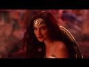 Лига справедливости | Justice League (2017). Дублированный трейлер №4