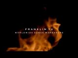 FRANKLIN YU - 19 November || WORLDWIDE DANCE WORKSHOPS 2017 || Official Trailer
