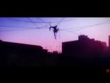 Boogiepop wa Warawanai (trailer)