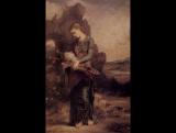 George Frideric Handel (1685 1759) - L'anque offeso mai riposa - Giulio Cesare in Egitto (1724) - Dariusz Paradowski