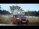 Russia_0000_Etc.(2)_0216_HOM-BOT_SQUARE_--------.mov