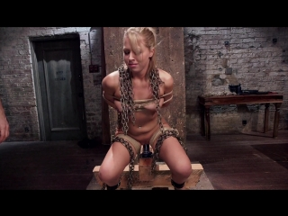 Zoey Monroe [PornMir, ПОРНО, new Porn, HD 1080 All Sex, bdsm]