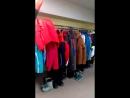 проверка курток на влагостойкость