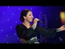 Зайнаб Махаева Ангел-2011 г.