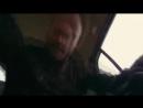 Реклама 88005553535 с Джейсоном Стетхемом