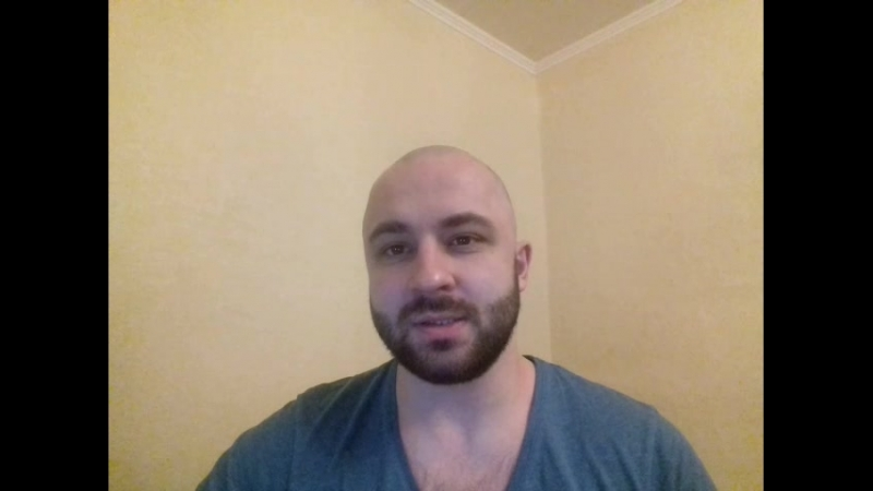 Дмитрий Перелев: Сотрудничество с участником тренинга и идеи по мини-курсам | Евгений Гришечкин