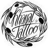 Khayat Tattoo