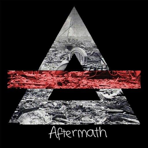 Hiatus альбом Aftermath