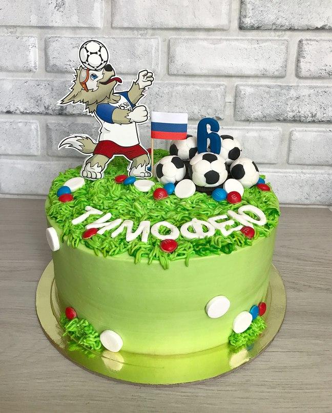 Танюшка Щербакова   Дмитров