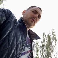 Николай Гимпу