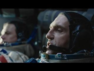 «САЛЮТ-7»: героические страницы освоения космоса