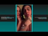 Face и Марьяна Ро про беременность, имя ребенка и уход из рэпа [Рифмы и Панчи]