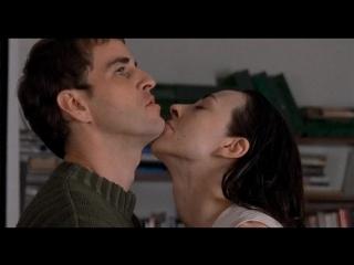 В моей коже | Dans ma peau | Франция, ужасы, драма, 2002 | реж. Марина де Ван