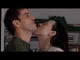 В моей коже  Dans ma peau  Франция, ужасы, драма, 2002  реж. Марина де Ван