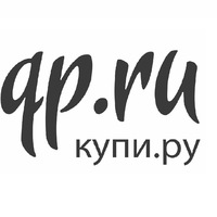 qp_ru