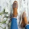 Немецкая Обувь в Тамбове