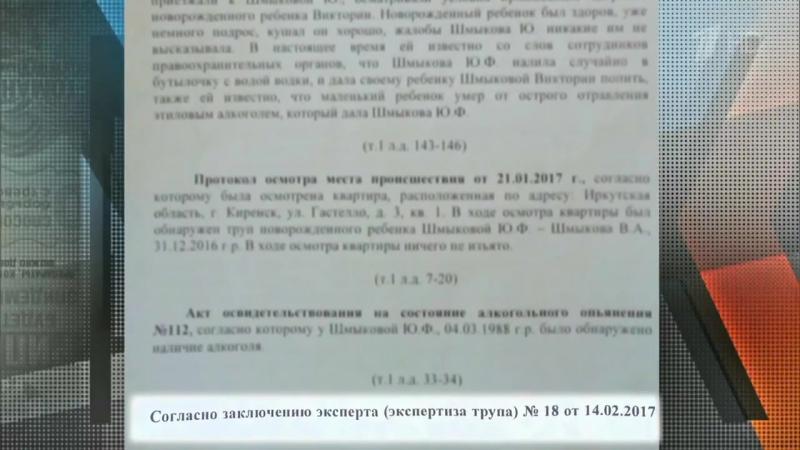 Мужское - Женское - Остаться вживых. Выпуск от18.07.2017