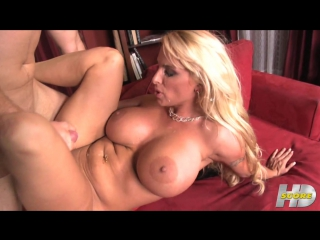Holly halston - leg sex october [bbw, big tits, all sex, hardcore, blowjob, porn, xxx, порно]