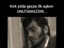 ayriliq_________BebK4GdnkFP___.mp4