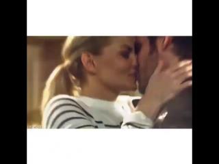 Regina x Emma x Hook