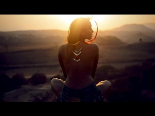 Valentine's Day - Deep and Sensual Mix (Deep House).mp4