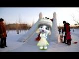 [v-s.mobi]Zoobe Зайка Новый год, Новый год!!!! (красивая песня-поздравление С Новым Годом).mp4