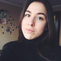 ВКонтакте Дарья Иляшенко фотографии