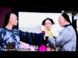 Дорама Дворец Gong - Jade Palace Lock Heart MV