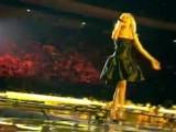 Елена Терлеева - Солнце (2007)ж