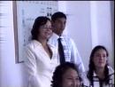 1 сентябрь 2007 год МОБУ СОШ с Абзаново
