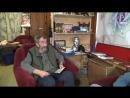 Гражданин это РАБ Говоров В И видео интервью Квадратура круга Владимир Говор