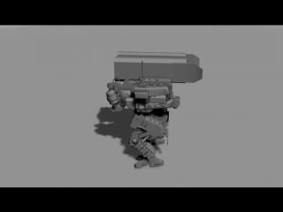 Прототип С3 v4