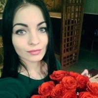 Yulia Kucherova