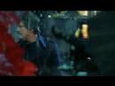 ◄Love and Bullets(1979)Последняя пуля*реж.Стюарт Розенберг, Джон Хьюстон