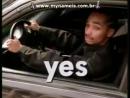 Chris Rock ensina como não apanhar da polícia.