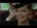 Х/Ф Старое ружье / Le Vieux Fusil Франция - ФРГ, 1975 Военная драма, триллер. В главных ролях Филипп Нуаре и Роми Шнайдер.