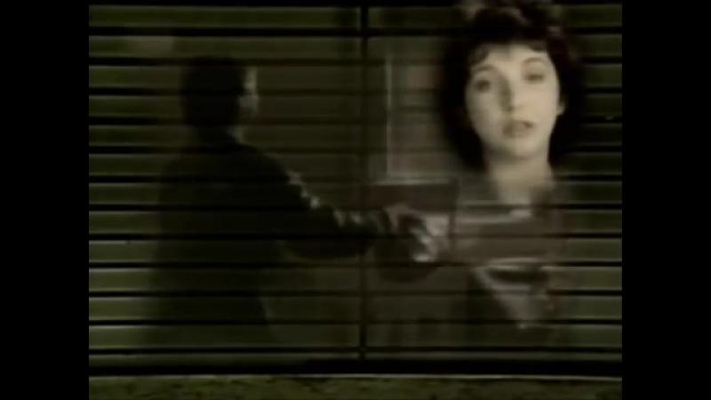 Peter Gabriel Kate Bush Don t give up version 2