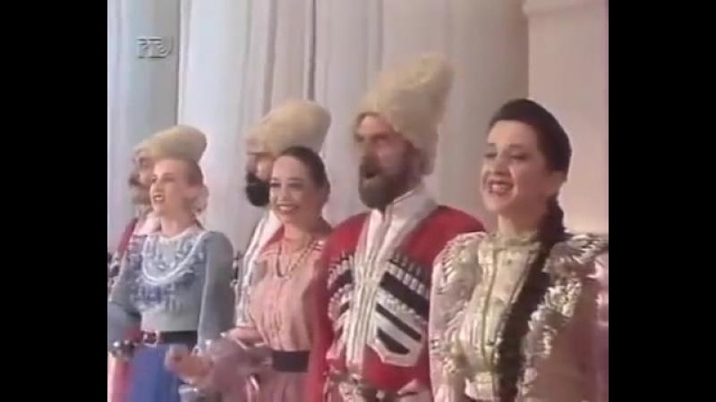 кубанский-казачий-хор-распрягайте-хлопцы-коней-1997-г-eklip-scscscrp