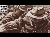 ахлям газалиев а на войне как на войне - YouTube