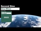 Second Sine - Ursa Minor [Digital Emotions Records]