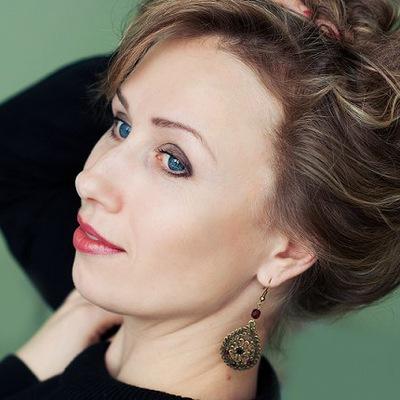 Светлана Жадан