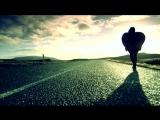 Armin van Buuren - This World Is Watching Me