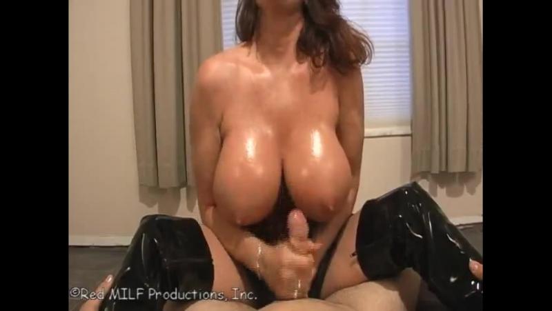 Porn Me RACHEL STEELE ( BLOWJOB, CUMSHOT, HANDJOB, MILF, MATURE, MOM, BB, NATURAL, BIGTITS, BIGASS, BUSTY,